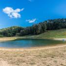 Hocking Hills Cabins & Resort