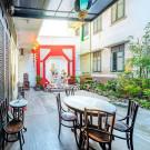 Ama Hostel Bangkok