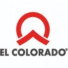 Alojamiento Centro de Ski El Colorado