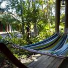 Woolshed Eco Lodge