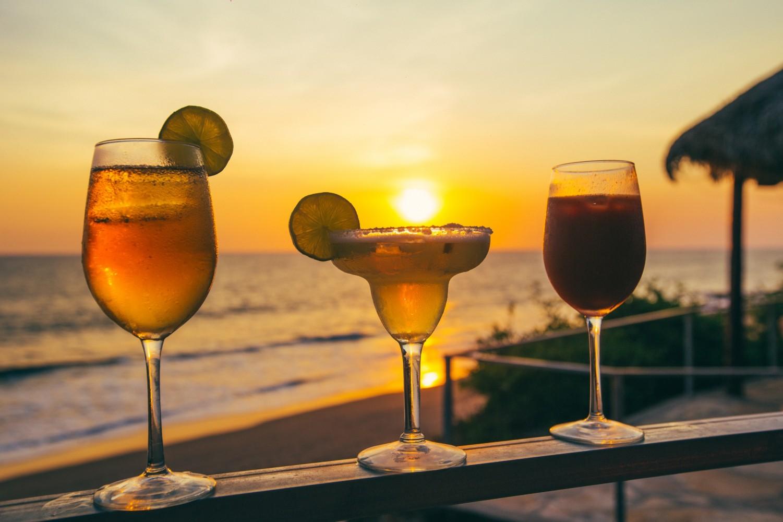 La Barra Surf Resort - Miramar 9b1288775afb6