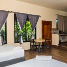 HOTEL PIER BACALAR - ALL INCLUSIVE