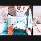 Hotel NuVe Heritage