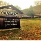 Cragmont Assembly