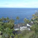 Bliss Island Resort