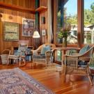 Point Lobos Rentals