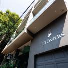 Hotel Boutique Jtowers
