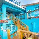 El Navegante de Culebra