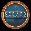 Sebago West Shore Cottages