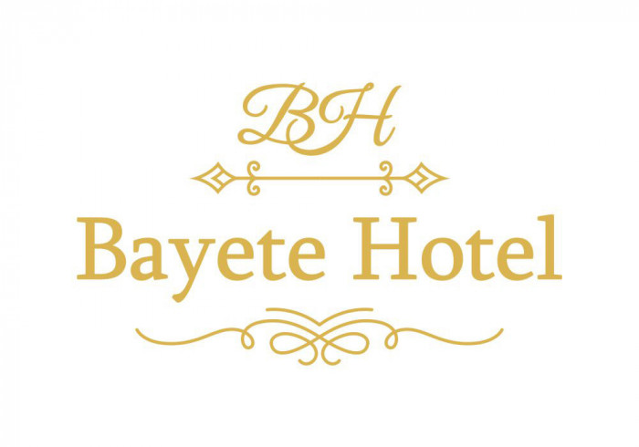 Bayete Hotel @ The Three Countries Estate
