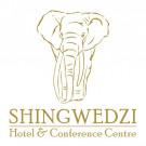 Shingwedzi Hotel & Conference Centre