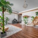 H& 台東普悠瑪風格旅店/H& Taitung Puyuma Style Inn