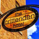 The Hotel Crittenden