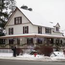 Saisons Inn