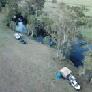 Gootchie Creek Escape