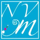 Noosa Valley Manor Boutique B&B
