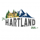 Hartland Inn