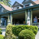 Calderwood Inn