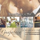 Hotel El Guajataca
