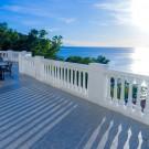 Camp Netanya Resort & Spa