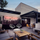 Frida Boutique Apartments