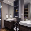 Felix Boutique Apartments