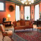 Chateau Tivoli Bed and Breakfast