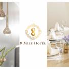 8 Mile Hotel
