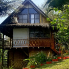 Samai Lodge Holistic Living