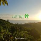 Samai Lodge Holistic Living