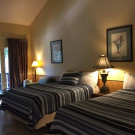 Bellafonte Resort