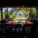 Rancho do Kite Villas