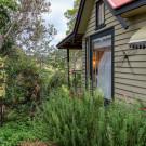 Hazelmont Cottage B&B