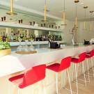 Sol i Vida Hotel & Restaurant