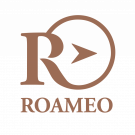 Roameo