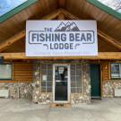 The Fishing Bear Lodge