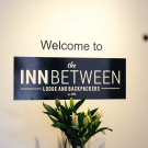 INNBetween Lodge & Backpackers