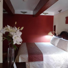 Hotel Casa Barrocco