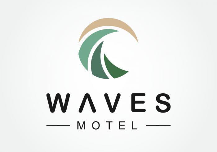 Waves Motel