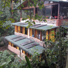 Bellavista Cloud Forest Lodge & Reserve