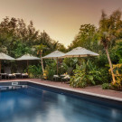SALVATERRA COUNTRY HOUSE & SPA