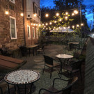 Historic Smithton Inn
