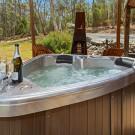 Falls River Eco Luxury