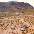 Tin Valley Retro Rentals
