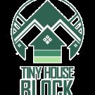 Tiny House Block