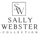 Sally Webster Collection