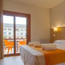 Hotel Boltaña Ordesa