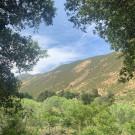 Banner Ranch Julian