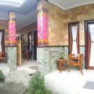 Jevon Cottage