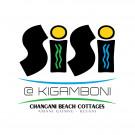 SiSi@Kigamboni - Changani Beach Cottages